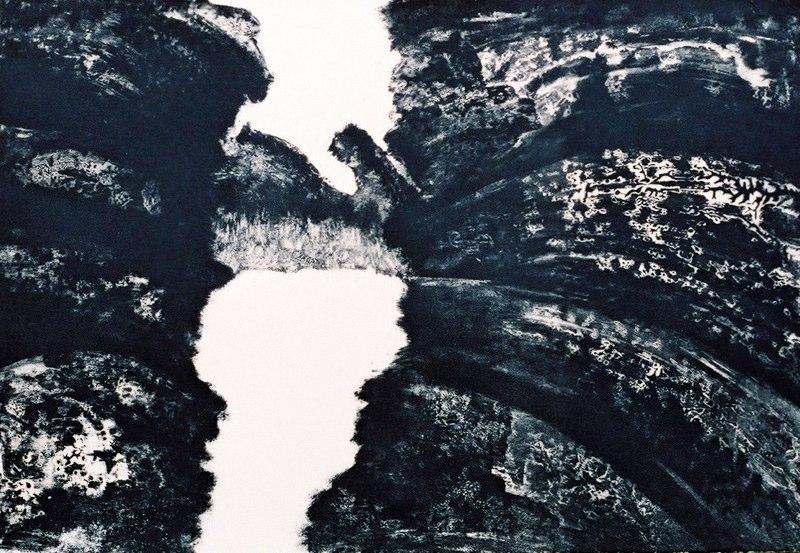 Ine van den Heuvel | Het Noarderleech